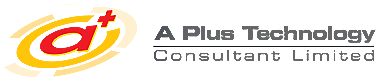A Plus Technology Consultant Limited