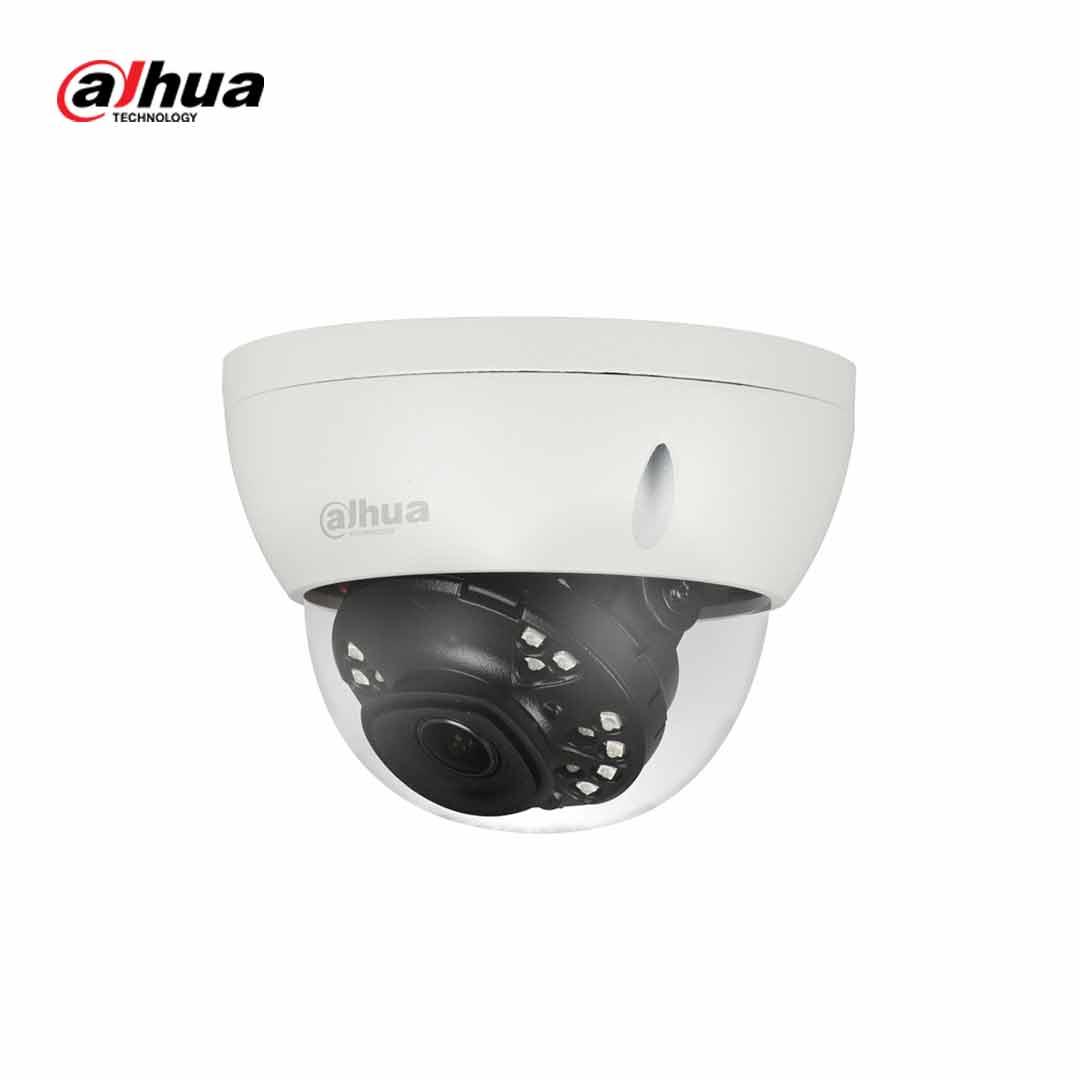 Dahua DH-HAC-HDBW1200E, 2MP 1080p, IP67, IK10, IR, HDCVI 大華半球型室內外防水防爆夜視閉路電視同軸攝影機