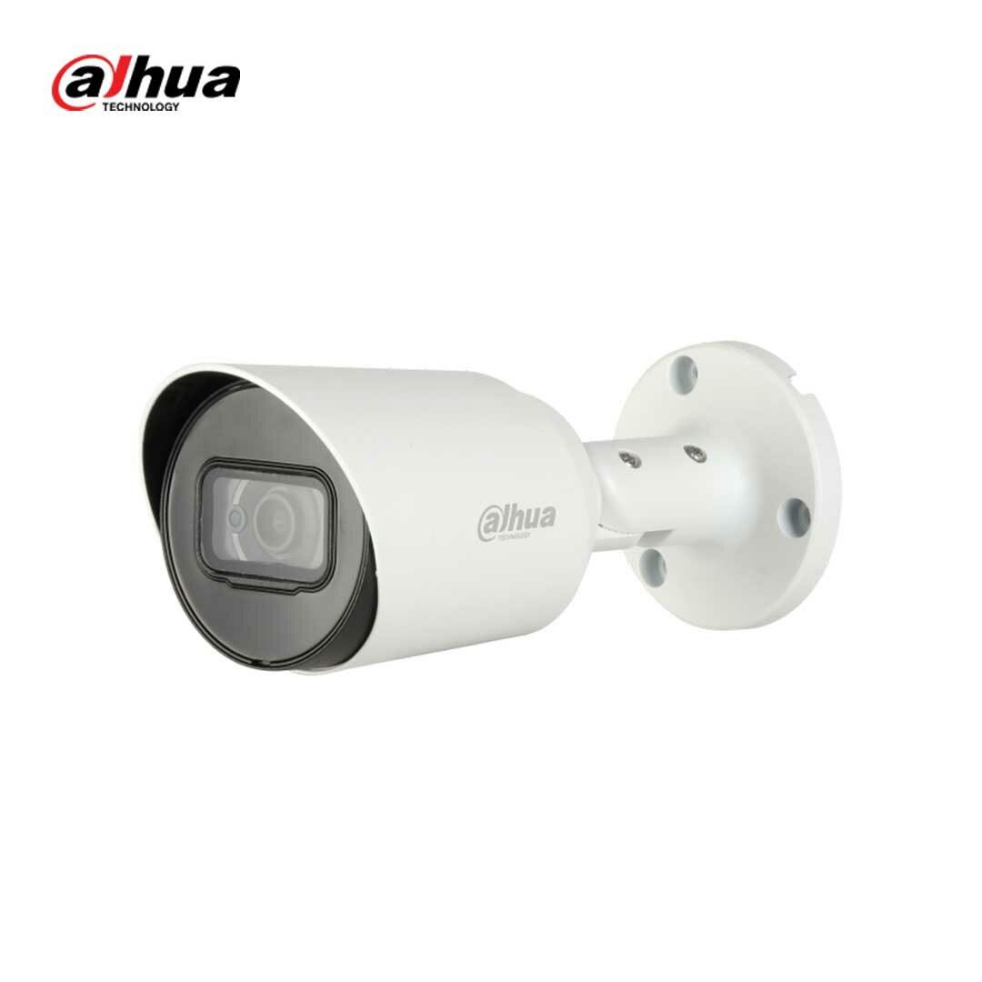 Dahua DH-HAC-HFW1200T, 2MP 1080p, IP67, HDCVI 大華室外防水夜視閉路電視同軸監控攝影機