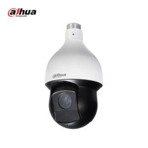 Dahua DH SD59225U-HNI, 2MP 1080p, 25x, H.265, P.o.E+, IP66, Micro SD Card 大華室內外防水星光級夜視閉路電視 PTZ 網路監控攝影機